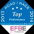 Road / Race 2014