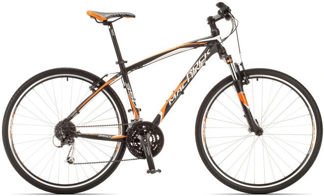 Crossride 350