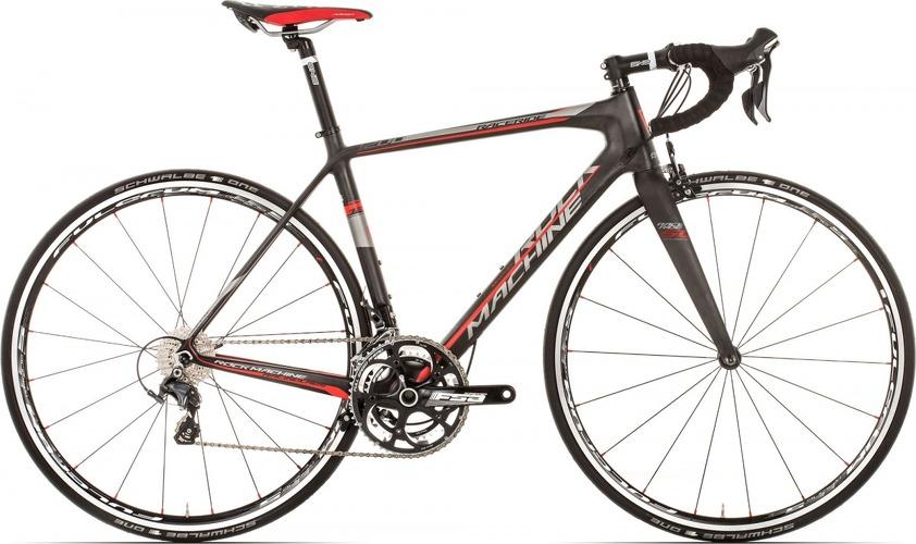 Race Ride 1200