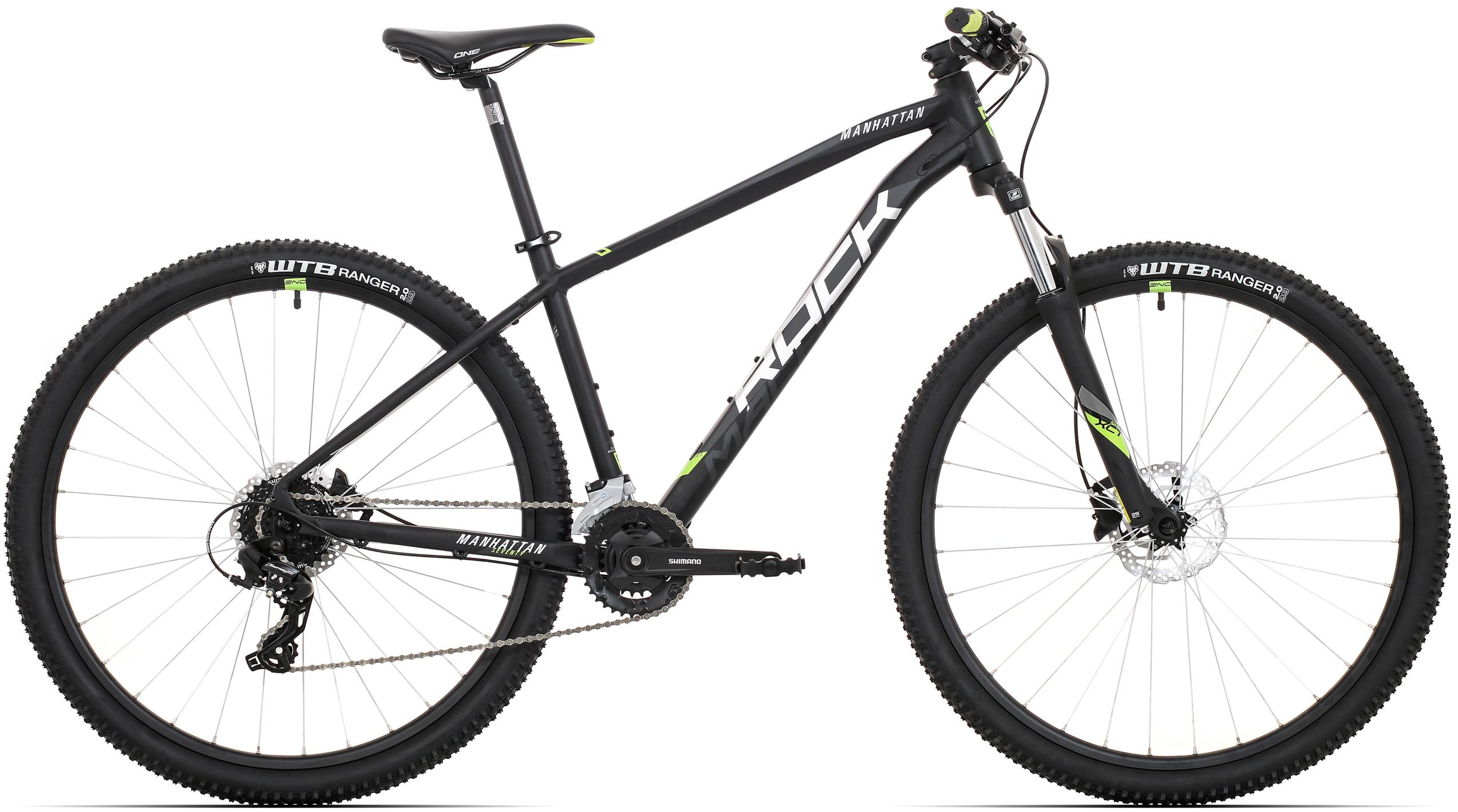 Shimano Altus CS-HG200-8 Speed Mountain Bike Bicycle Cassette 12-32T Black US