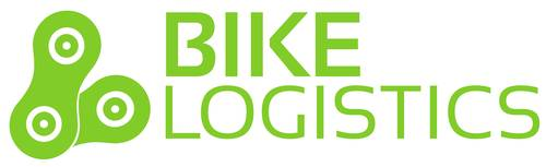 Bike Logistics Kft.