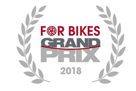 FOR BIKES GRAND…